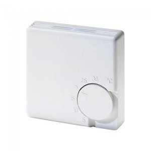 Kamer thermostaat RTR-E 3521/16A