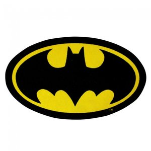 Batman speelkleed 98 x 57 cm